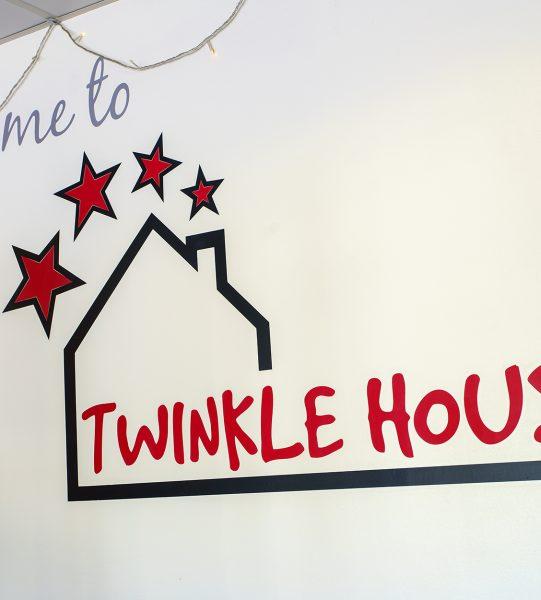 Twinkle_House_2021_049